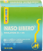 Naso Libero Inhalation 3% + HA