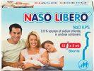 Naso Libero NaCl 0.9%